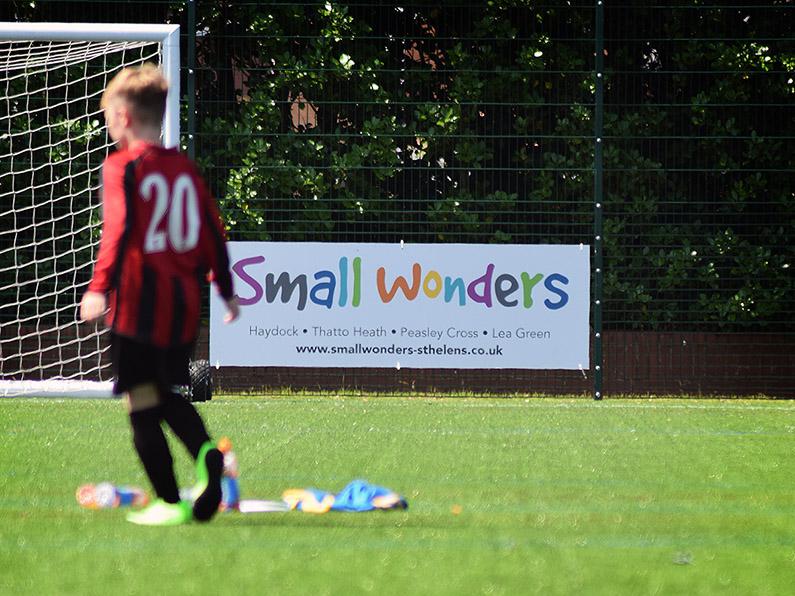 small_wonders_small
