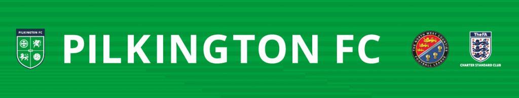 Pilkington FC